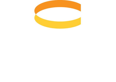 CoercoM&I_SubBrandLogo_FullColour_REV_PMS_Coated.png